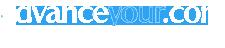 AdvanceYour.com